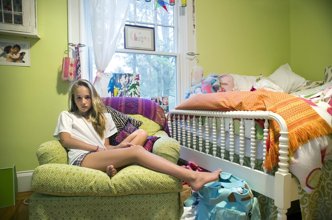 Смотреть одинокие женщины в спальне 15 фотография
