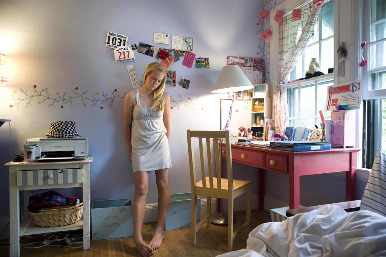 Что делают наши девушки в общежитии 16 фотография