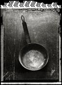 James Evans Photography _ Crosses