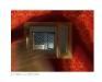 ventanas-book-10-copy