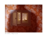 ventanas-book-5-copy