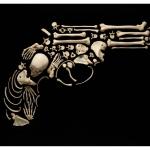 gun_0403_xtrasharp_47x