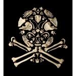 skullhead_20x