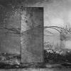 tercera-puerta-2006
