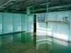 flooded-office-henrik-kam