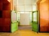 green-doorwayhenrik-kam