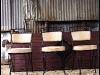 threechairs