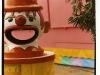 trash-eater-clown