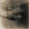 rosenthal-012