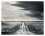road_modesto_lg.jpg